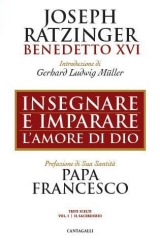 Ratzinger_front cover