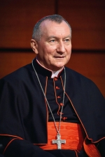 card_Parolin