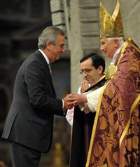 Ornaghi_BXVI