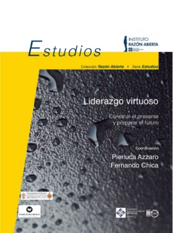 Liderazgo Virtuoso-EditorialUFV